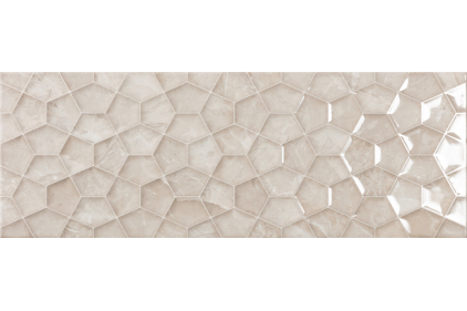 ARIANA STONE RLV 25x70 (плитка настінна, декор)