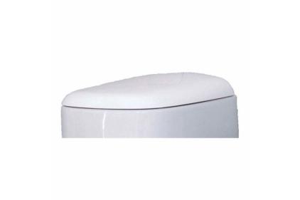 MONO Сидіння для унітазу SoftClosing  (MNCW03)