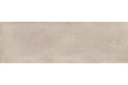 BEIGE 29х89 (стена) PS 903