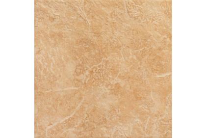 CYPRUS 30х30 (плитка для підлоги і стін) BT
