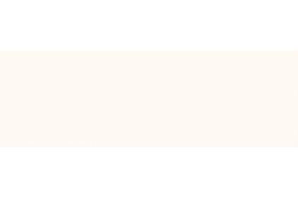 WHITE SATIN 29х89 (плитка настінна) PS 904