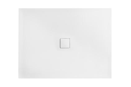 Піддон прямокутний NOX 140x90x35