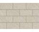 TORSTONE BIANCO 30x14.8 (фасад)