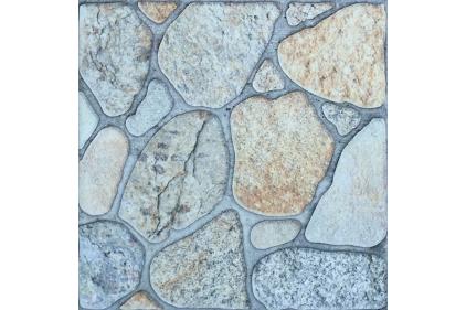 RIMMINI 30х30 (плитка для підлоги і стін) B