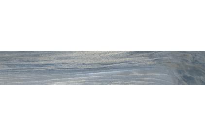 TASMANIA RAIN 20x120 (плитка для підлоги і стін)