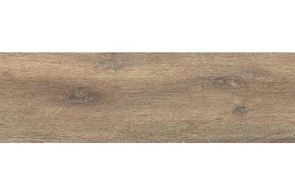 FRENCHWOOD BROWN 18.5х59.8 (универсальная)