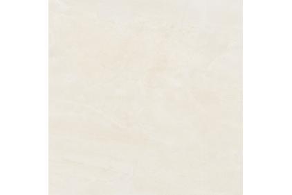 2А1870 MEANDER 40х40 (плитка для підлоги і стін бежева)