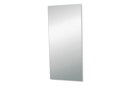 Smart-line Зеркало 30х90 см (100042620)