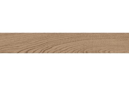 G340 FOREST NATURAL ANT. 14.3x90 (плитка напольная)