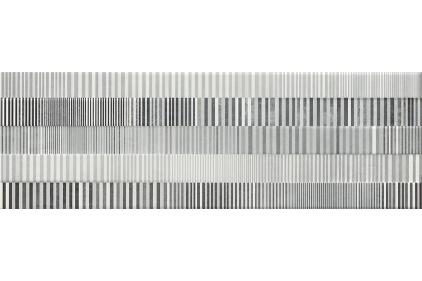 CONCRETE STRIPES INSERTO STRIPES 29х89 (декор)