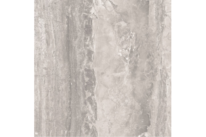 MOONLIGHT LUX GREY 60x60 (плитка для підлоги і стін)