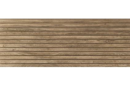 G274 LEXINGTON COGNAC 45x120 (плитка настінна)