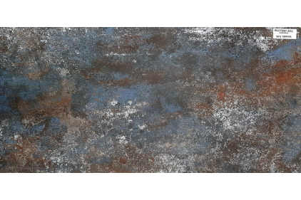 MILKYWAY AZUL GRANDE 60х120 (плитка для підлоги і стін)