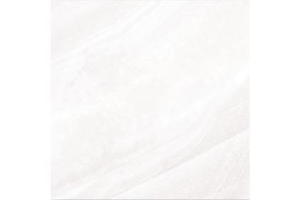 ABSOLUTE ICE 40.2х40.2 (напольная плитка)