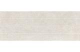 G274 SPIGA BOTTEGA CALIZIA 45x120 (плитка настінна)