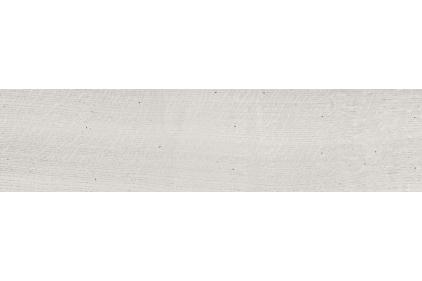 G340 FOREST FRESNO 22x90 (плитка для підлоги і стін)