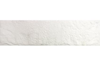 MURALLA BLANCO 7.5х28 (плитка настінна)