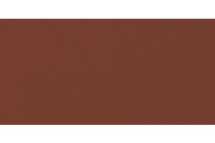 BURGUND PROSTE 14.8х30х1.1 (подступенок)