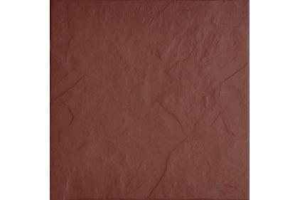 Burgund rustykalna 30х30х0.9 (напольная плитка)
