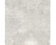 G392 NOIR CALIZA 120x120 (плитка для підлоги і стін)