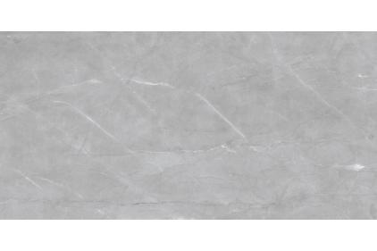 ARMANI GREY 120х240 (плитка для підлоги і стін)