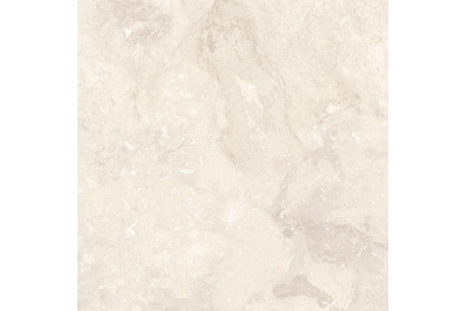 R.016 BUXI CREMA 60x60 (напольная плитка)