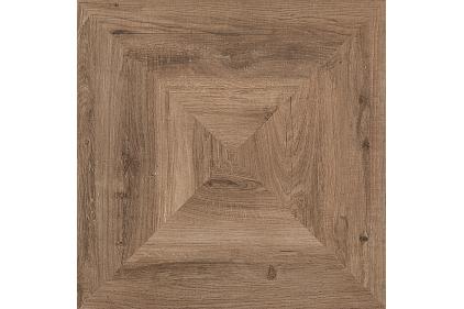 G372 HERITAGE COGNAC 80x80 (плитка для підлоги і стін)