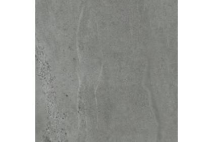 HARLEM G604 GREY 59.3х59.3 (плитка напольная)