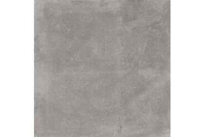 G392 BOTTEGA ACERO 120x120 (плитка для підлоги і стін)