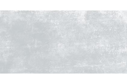 AMMONITE BIANCO 120х240 (плитка для підлоги і стін)