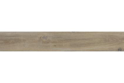 G384 MANHATTAN COLONIAL 19.3x120 (плитка для підлоги і стін)