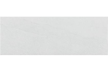 ESS. AKANE BLANCO 25x70 (плитка настінна)