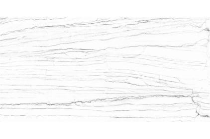 MARMI WHITE MACAUBA LAP.RET 160х320х0.6 (плитка универсальная) M197 (087017)