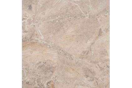 CALSTON BEIGE 42х42 (плитка для підлоги і стін)