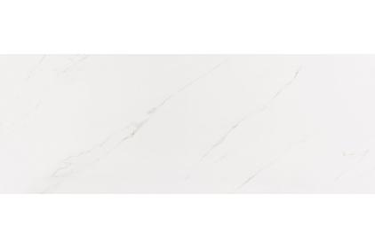 G270 THASSOS 45x120 (плитка настінна)