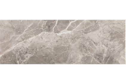 ARIANA GRAPHITE 25x70 (плитка настенная)