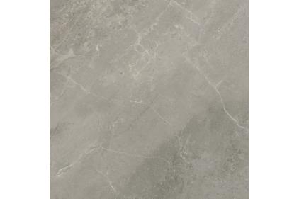 DUBAI 60 TAUPE 60x60 (плитка для підлоги і стін)