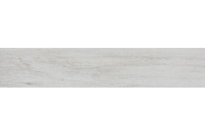 CATALEA DUST 17.5х90 (плитка для підлоги і стін)