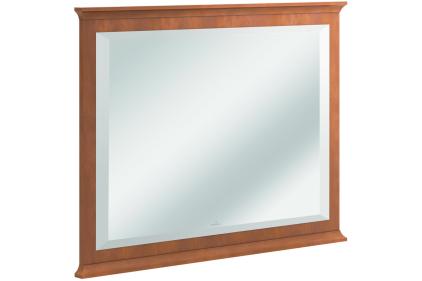 HOMMAGE Зеркало 685x740 (85650100)