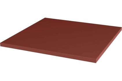 NATURAL ROSA BAZOWE 30х30 (напольная плитка)