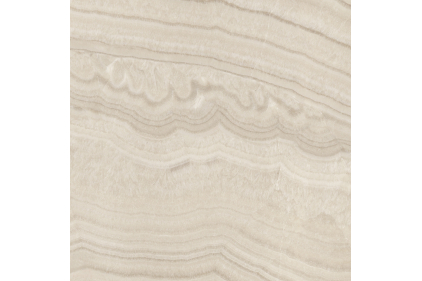871520 ONYX 60х60 (плитка для підлоги і стін бежева)