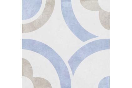 LUZIA 22.3x22.3 (плитка для підлоги і стін)