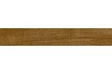 G372 OXFORD COGNAC 14.3x90 (плитка для підлоги і стін)
