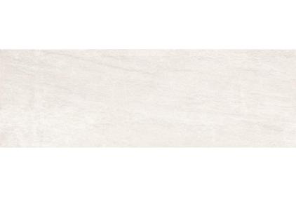 KALAHARI GRYS SCIANA STRUKTURA REKT. 25х75 (плитка настінна)