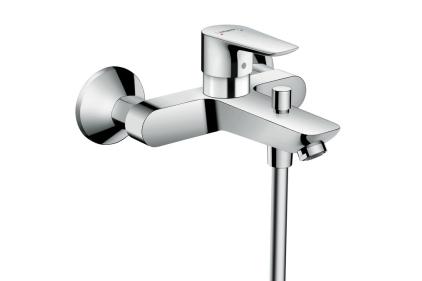Смеситель Talis E для ванны (71740000)