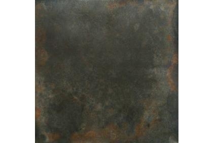 GRUNGE 40х40 (плитка напольная) M