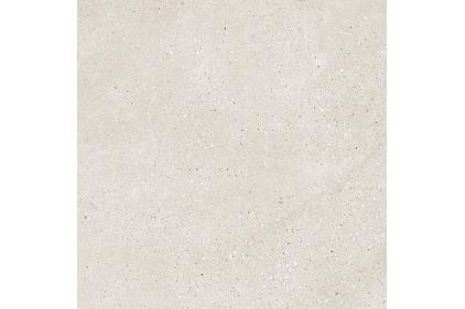 G354 BOTTEGA CALIZA C-2 ANTISLIP 59.6x59.6 (плитка для підлоги і стін)