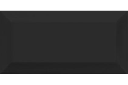 46С061 METROTILES 10х20 (стена черная)