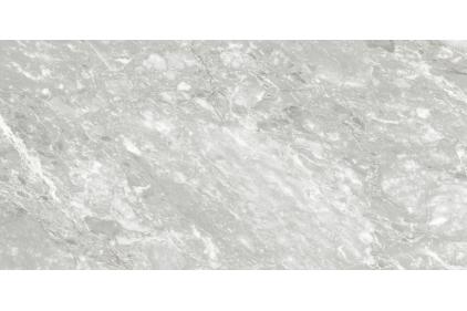 G389 MARVEL PUL. 58.6x118.7 (плитка для підлоги і стін)