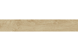 G372 OXFORD NATURAL 14.3x90 (плитка для підлоги і стін)